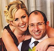 Kerri & Mike - Hopeful Adoptive Parents