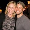 Kara & Mike