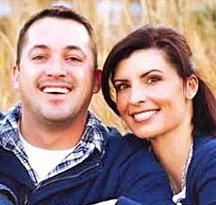 Jeff & Kristy - Experienced, Loving Parents!! - Hopeful Adoptive Parents