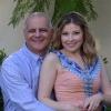 Steve & Nicole