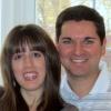 Matt & Lauren