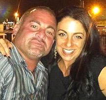 Michael & Teresa - Hopeful Adoptive Parents