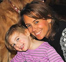 Wendy Anne - Hopeful Adoptive Parents