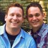 Danny & Jason
