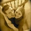 Evan & Jen