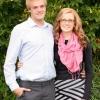 Colton & Kristi