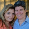 Kim and Teresa*** Love has no boundaries in Adoption