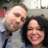 Kristy & Jon