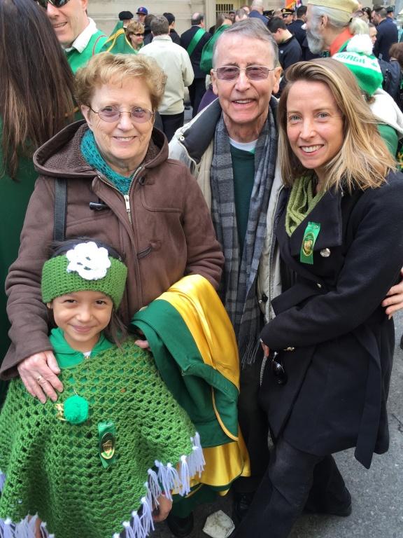 Adoption Profile - Adoption Blog - Hopeful adoptive parents, Shannon