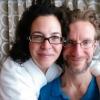 Isaac & Christina