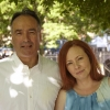 Kris & Gail