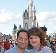 Matt & Laura - Hopeful Adoptive Parents