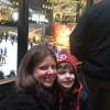 More NYC fun