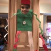 Funniest Christmas project ever!