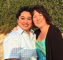 Karla & Tonya - Hopeful Adoptive Parents