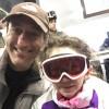 Yay Skiing!