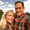 Lauren & Brendan Adopt - parents hoping to adopt a baby