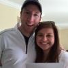 Christin & Ryan