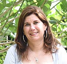 Karen V - Hopeful Adoptive Parents