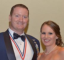 Robert & Dana - Hopeful Adoptive Parents