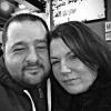 Michael & Maureen