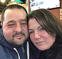 Michael & Maureen - Hopeful Adoptive Parents