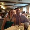 Chris & Sara - parents hoping to adopt a baby