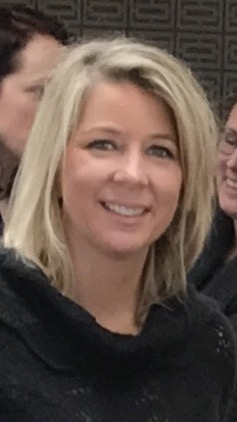 SuzanneG