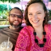 Marcus + Ashley Sue
