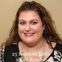 adoptive family photo - Randee