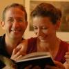 Kat & Max - parents hoping to adopt a baby