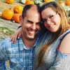 Carrie and Chris Hope to Adopt ~ We would love to get to know you!