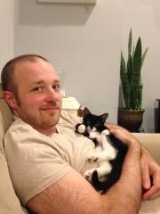 adoptive family photo - Luke (From Emily)