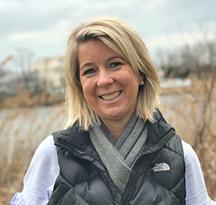 SuzanneG - Hopeful Adoptive Parents