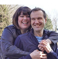 Chantal & Geoffrey:❤️FAMILY IS OUR #1 PRIORITY❤️ - Hopeful Adoptive Parents