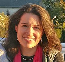 Abby Sophia - Hopeful Adoptive Parents