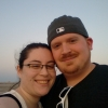 Erin & Andrew