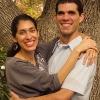 Maricela & Erick