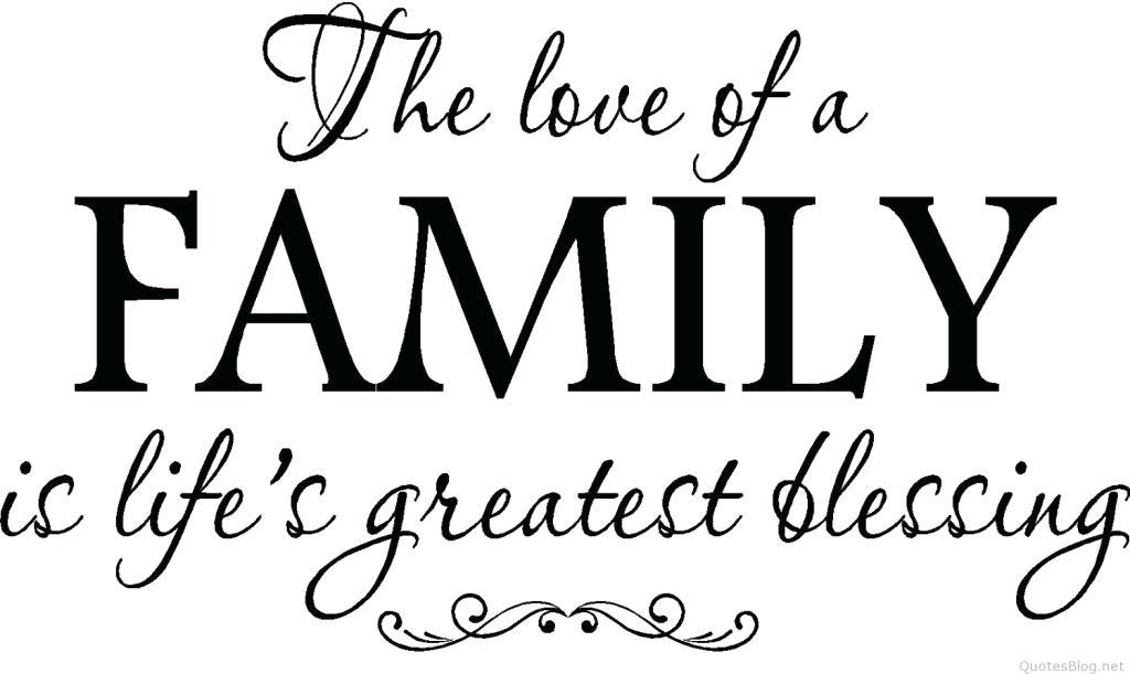 Adoption Profile Adoption Blog Hopeful Adoptive Parents Liz And
