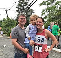 John and Kate - Hopeful Adoptive Parents