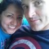 Egan and Cristina