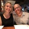 Jess & John - parents hoping to adopt a baby