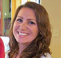 Jannelle - Hopeful Adoptive Parents