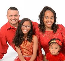 adoptionforderekandalex@gmail.com - Hopeful Adoptive Parents