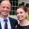 John & Erin - parents hoping to adopt a baby