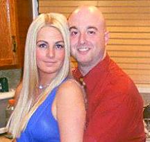 Melissa & Mike - Hopeful Adoptive Parents