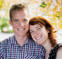Liz and Danny- call us at 866-337-0265 ! - Hopeful Adoptive Parents