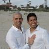Jordan & Carlos