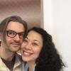 ✨ Alan & Kristina ✨