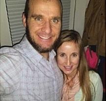 Ben & Katie-Lynn - Hopeful Adoptive Parents